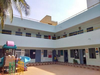 Schools &Universities Image of 925.0 - 1555.0 Sq.ft 2 BHK Apartment for buy in Builder Sree Arcade