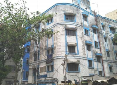 Schools &Universities Image of 0 - 2726.0 Sq.ft 4 BHK Apartment for buy in Fort Group Eleganza