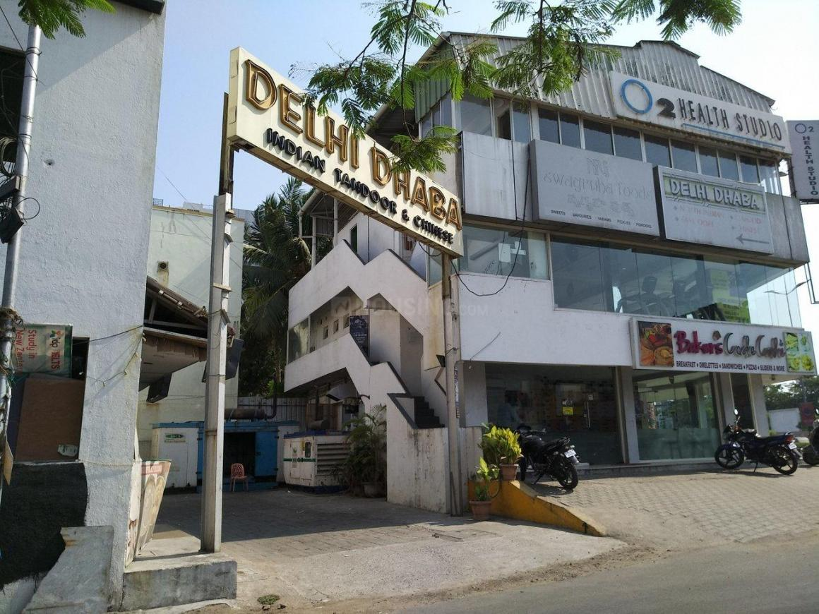 Food & Drinks Section Image of 2000 Sq.ft 3 BHK Independent House for buyin Thoraipakkam for 13500000