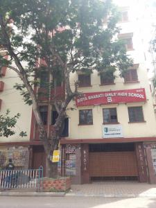 Schools &Universities Image of 0 - 1333 Sq.ft 3 BHK Apartment for buy in Rajput Tower