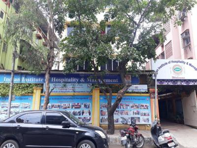 Schools & Universities Image of 800 Sq.ft 2 BHK Apartment for rent in Vasai West for 14000