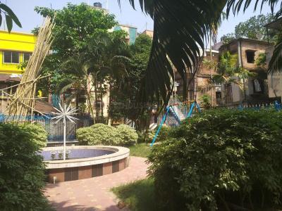 अभिनवा वृंदावन गार्डन में खरीदने के लिए 980.0 - 1650.0 Sq.ft 2 BHK अपार्टमेंट पार्क  की तस्वीर