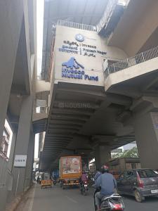 Travel & Commute Images SVRK Nirmaan 2