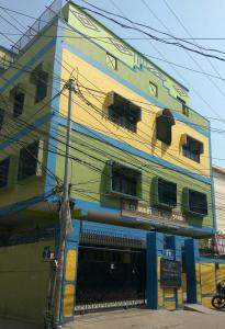 Schools & Universities Image of 1100 Sq.ft 2 BHK Independent House for rent in Nallakunta for 15000