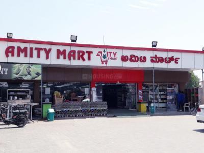 हीरानंदानी लेक वेरानडहस में खरीदने के लिए 1660.0 - 2061.0 Sq.ft 3 BHK अपार्टमेंट सामान / सुपरमार्केट  की तस्वीर