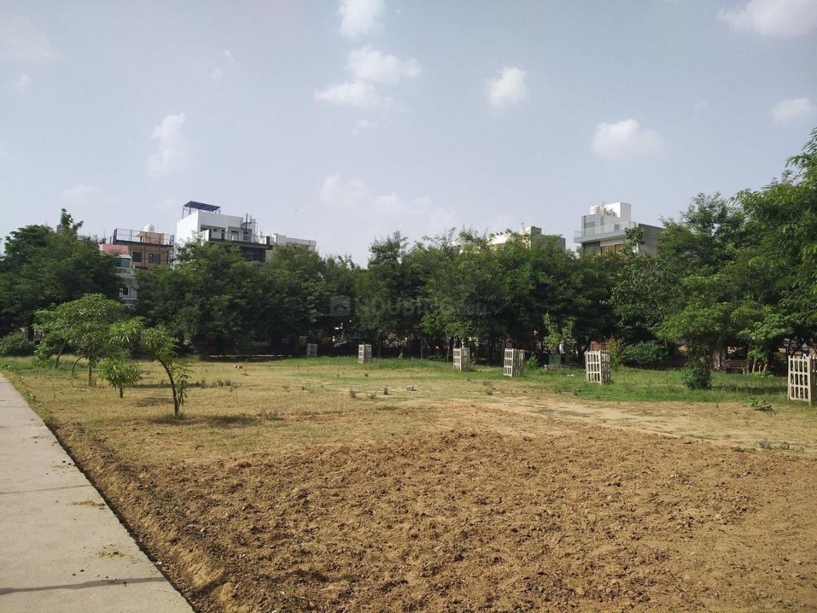 Parks Image of  Sq.ft Residential Plot for buy in Sushant Lok I for 65260000