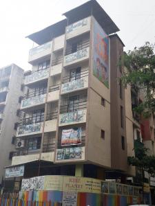 Schools &Universities Image of 1315.0 - 2050.0 Sq.ft 2 BHK Apartment for buy in Trishul Symphony