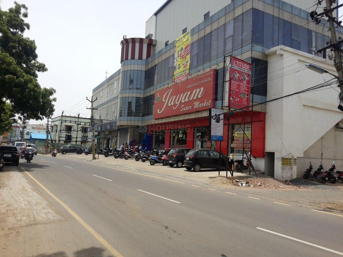 Groceries/Supermarkets Image of 904 Sq.ft 2 BHK Independent Floor for buy in Rajakilpakkam for 4900000