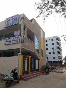 Schools &Universities Image of 1320.0 - 2190.0 Sq.ft 2 BHK Apartment for buy in EIPL Skyila
