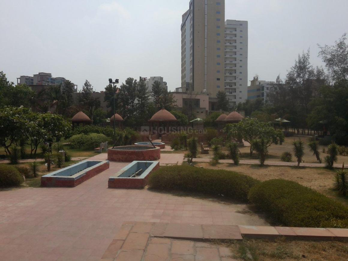 Parks Image of 0 - 2250 Sq.ft Residential Plot Plot for buy in Ansal Golf Link I