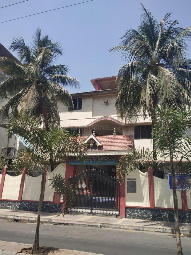 Travel & Commute Images Nimbeshwar Sanskruti