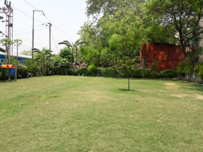 Parks Image of 0 - 405 Sq.ft 1 BHK Independent Floor for buy in Saini Home - 4