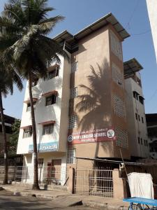 Schools &Universities Image of 243.0 - 510.0 Sq.ft 1 RK Apartment for buy in Ashapura Dvaraka Mallhar