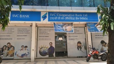लक्ष्मी कललिसता, गोरेगांव वेस्ट  में 11800000  खरीदें  के लिए 700 Sq.ft 1 BHK अपार्टमेंट के बैंक  की तस्वीर