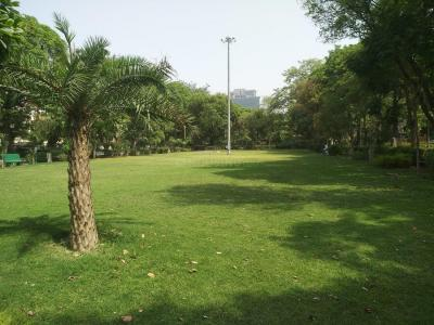 Parks Image of 2150 Sq.ft 3 BHK Apartment for buy in Sector 15A for 27500000