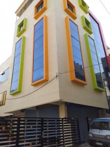 Schools &Universities Image of 800.0 - 1300.0 Sq.ft 1 BHK Apartment for buy in Honeyy Shree Ram Samiksha