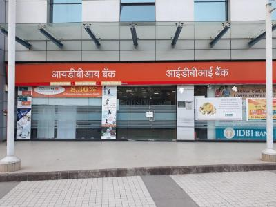 Banks Image of 925 Sq.ft 2 BHK Apartment for buy in Ashar 16 Wing B Phase IV, Thane West for 11000000