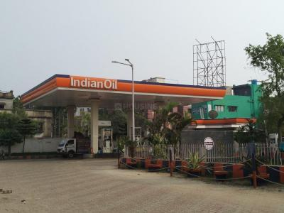 Petrol Pumps Image of 845.0 - 1027.0 Sq.ft 2 BHK Apartment for buy in SPS Vsun Aavas Residency