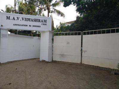 Schools &Universities Image of 950.0 - 1170.0 Sq.ft 2 BHK Apartment for buy in Chaitanya Serena