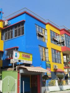 Schools &Universities Image of 950.0 - 1818.0 Sq.ft 2 BHK Apartment for buy in Amarnath Betor Heights