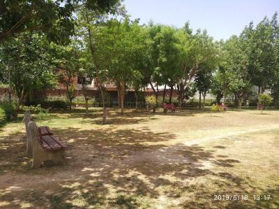 Parks Image of 0 - 2250 Sq.ft 3 BHK Independent Floor for buy in GK Homes 2