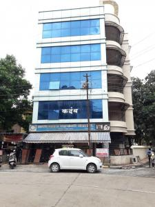 Banks Image of 202.0 - 349.0 Sq.ft 1 RK Apartment for buy in Sai Royal Empire