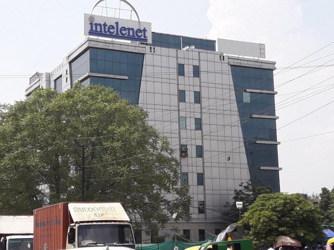Intelenet Global Services LTD