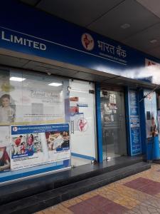 रुणवाल ब्लीस विंग बी में खरीदने के लिए 663 - 793 Sq.ft 2 BHK अपार्टमेंट बैंक  की तस्वीर