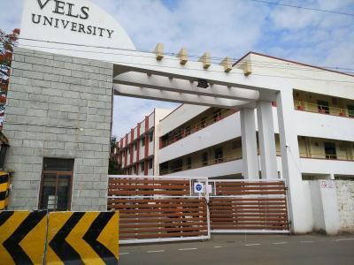 जैन सीडर पॉइंट में खरीदने के लिए 702.0 - 1058.0 Sq.ft 2 BHK अपार्टमेंट स्कूलों और विश्वविद्यालयों   की तस्वीर