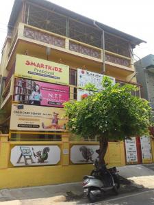 Schools &Universities Image of 0 - 1026.0 Sq.ft 2 BHK Apartment for buy in Suvedha Elegant