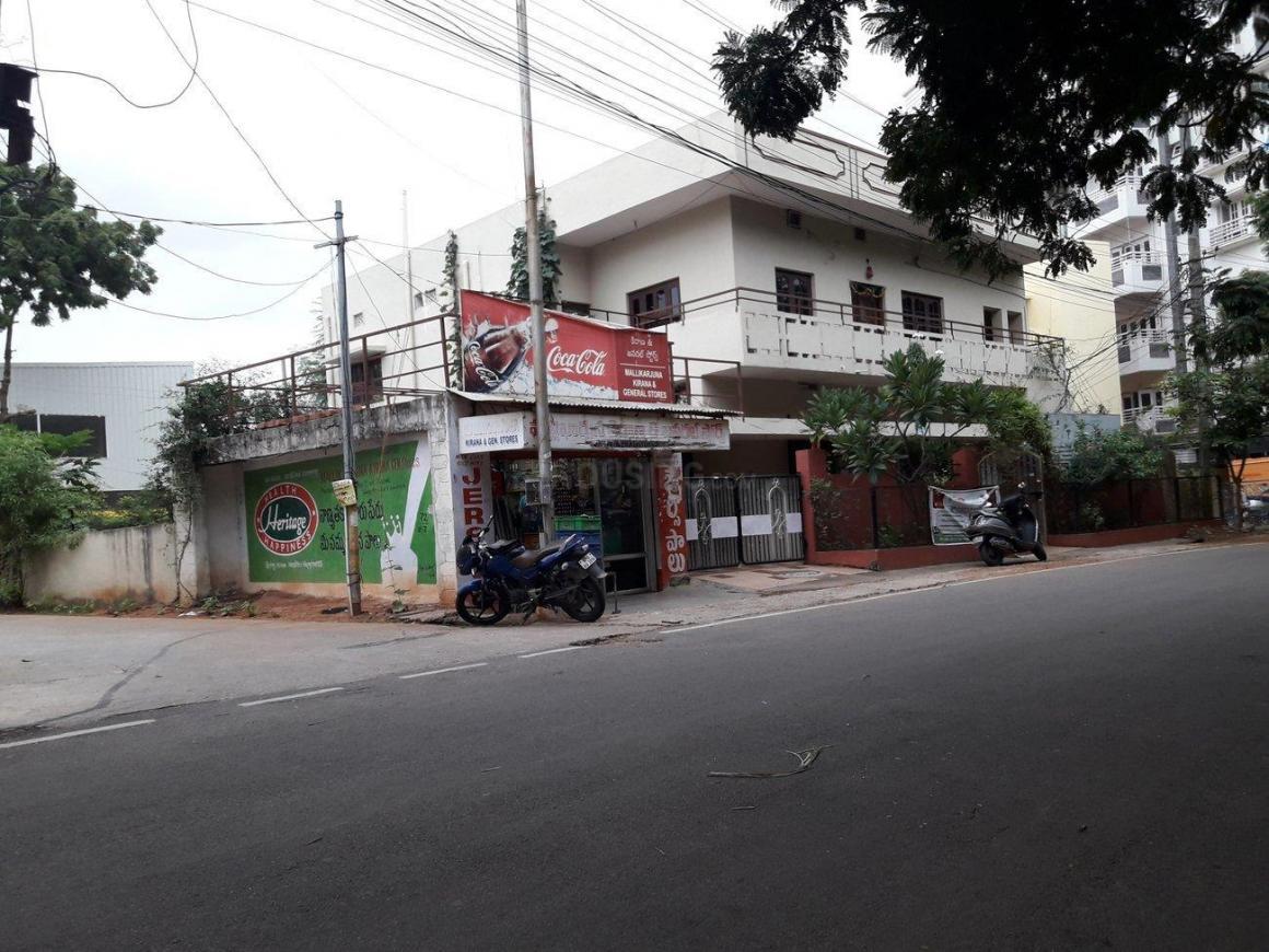 Mallikarjuna Kirana N General Stores