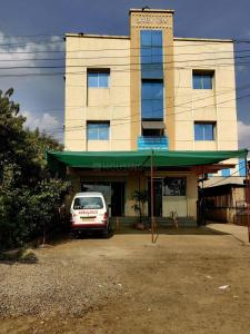Hospitals & Clinics Image of 321.0 - 434.0 Sq.ft 1 BHK Apartment for buy in Ratandeep Abhiman Shri A Wing