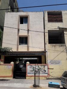 Schools &Universities Image of 955.0 - 1020.0 Sq.ft 3 BHK Apartment for buy in Anjanadri