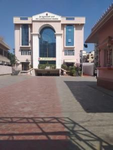 Schools & Universities Image of 1200 Sq.ft 2 BHK Independent Floor for rent in Krishnarajapura for 15500