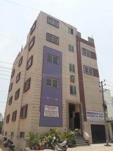 Schools &Universities Image of 1050.0 - 1665.0 Sq.ft 2 BHK Apartment for buy in AV6 Trayam