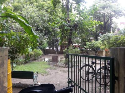 Parks Image of 0 - 783 Sq.ft 2 BHK Independent Floor for buy in Balaji Phase 2