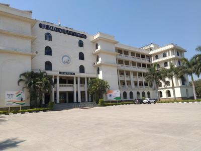 Schools &Universities Image of 494.28 - 501.38 Sq.ft 2 BHK Apartment for buy in Venkatesh Joynest Phase 4