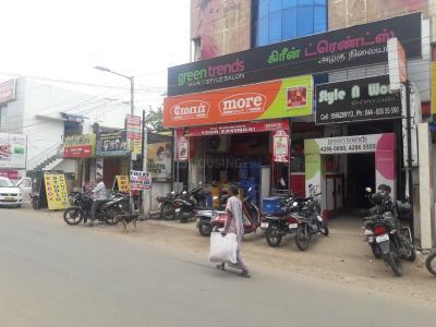 माधनंदपुरम  में 4500000  खरीदें  के लिए 1020 Sq.ft 2 BHK अपार्टमेंट के सामान / सुपरमार्केट  की तस्वीर