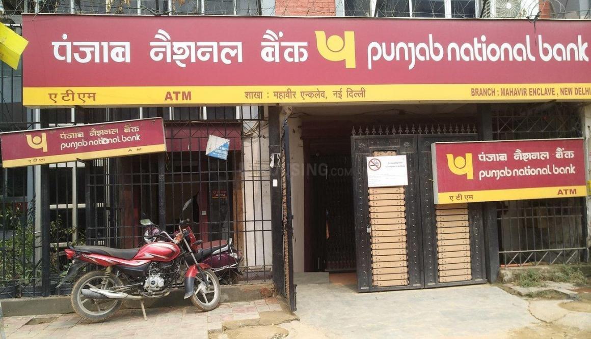 PNB Bank