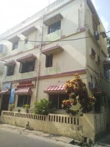 Schools &Universities Image of 0 - 1095.0 Sq.ft 3 BHK Villa for buy in HCPL Narua Neer Phase 2