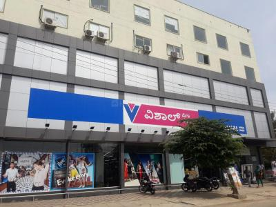 Groceries/Supermarkets Image of 1315.0 - 1785.0 Sq.ft 2 BHK Apartment for buy in DSR RR Avenues