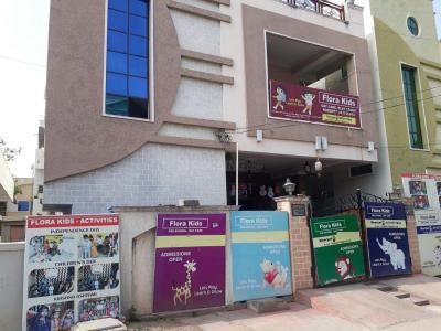Schools & Universities Image of 1089 Sq.ft Residential Plot for buy in Meerpet for 920000