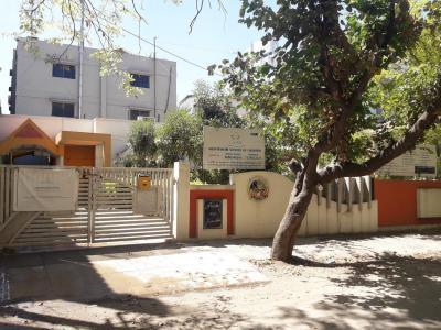 Schools &Universities Image of 1200 - 1900 Sq.ft 2 BHK Apartment for buy in Reputed Vandana Grand