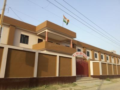 Schools &Universities Image of 0 - 378.0 Sq.ft 1 BHK Row House for buy in Khatu Shyam 42 Yrd