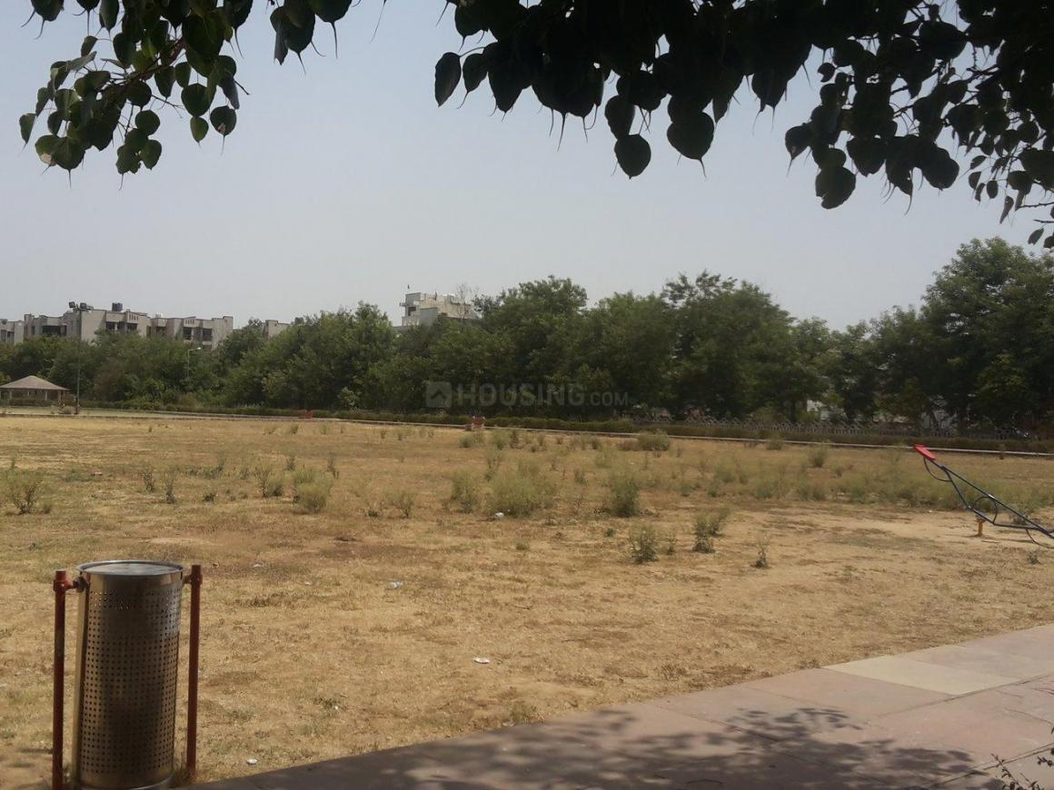 Parks Image of 2367 Sq.ft 2 BHK Independent House for buy in Sigma IV Greater Noida for 7000000