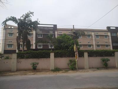 Schools &Universities Image of 0 - 1850 Sq.ft 3 BHK Independent Floor for buy in Bunty Floors 9
