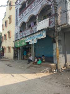 Groceries/Supermarkets Image of 2682 Sq.ft Residential Plot for buy in Karwan for 26000000