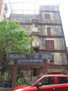 सद्गुरु गुरु साक्षात में खरीदने के लिए 387.0 - 471.0 Sq.ft 1 RK अपार्टमेंट स्कूलों और विश्वविद्यालयों   की तस्वीर