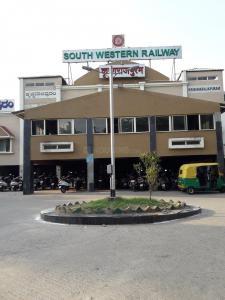 Travel & Commute Images Navajyothi Manjunatha Layout Phase 2 And 3