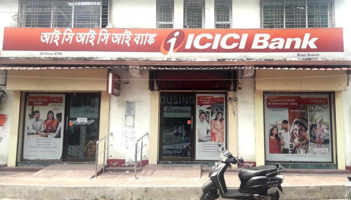 Banks Image of  Sq.ft Residential Plot for buy in Nimta for 600000